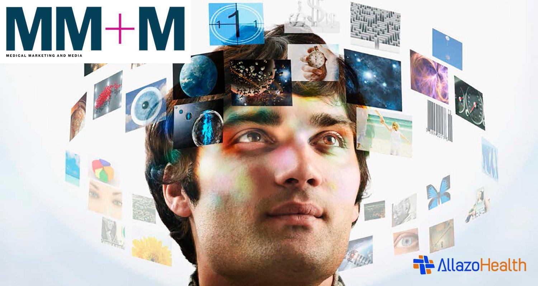 MMM-Behavioral-Marketing